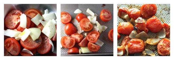 Roasted-Tomato-Basil-Chickpeas-Soup-Recipe-1-notitle-cwm