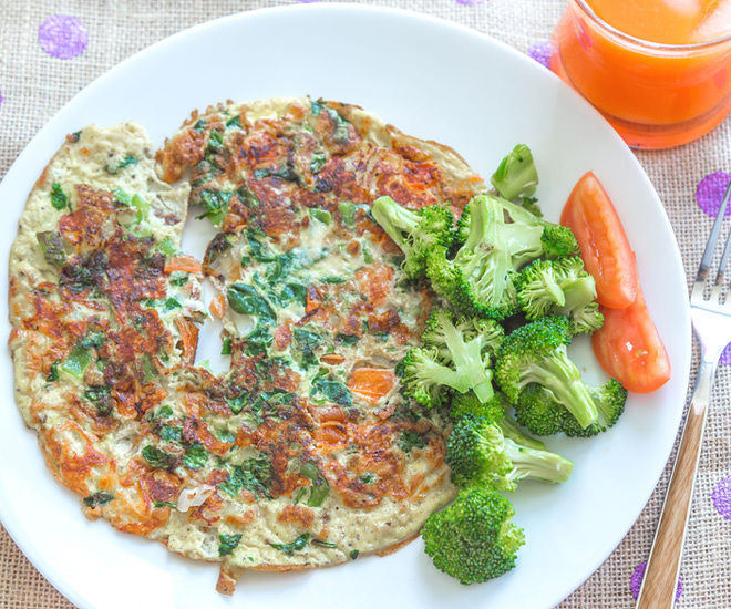 Vegetable-And-Cheese-Omelette-notitle-cwm