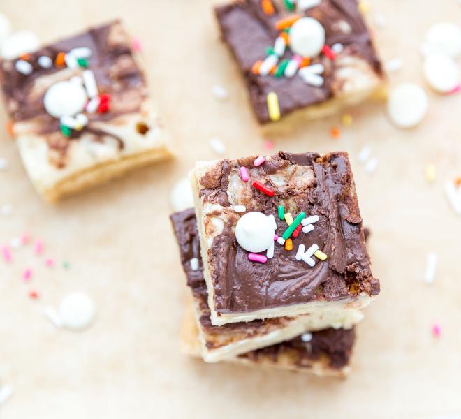 White-Chocolate-Macademia-Nut-Nutella-Blondie-notitle-cwm