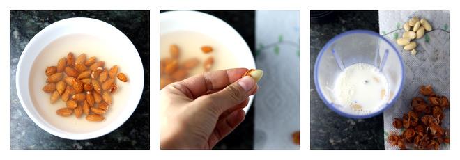 Badam-Milk-Recipe-Step-notitle-cwm