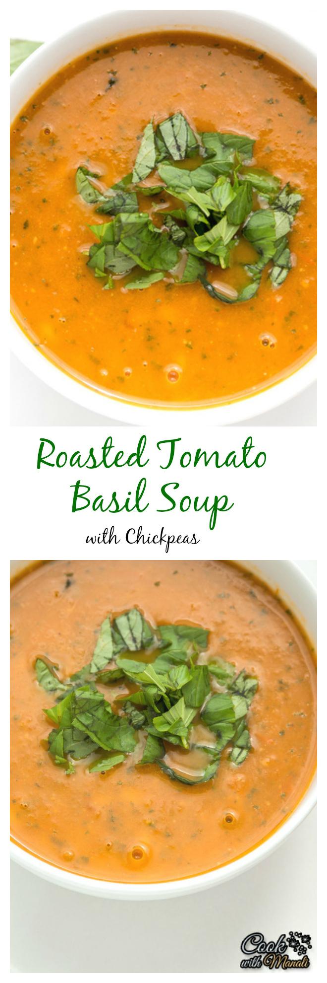 Basil-Tomato-Chickpeas-Soup-Collage-nocwm