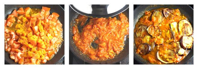 Borani-Banjan-Recipe-Step-2-notitle-cwm