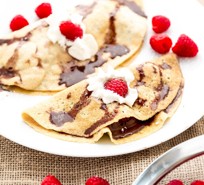 French-Crepes-Raspberry-Nutella-notitle-cwm