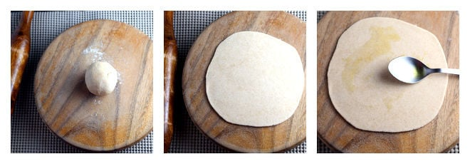 Matar-Paratha-Recipe-Step-3-notitle-cwm