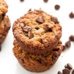 Peanut-Butter-Banana-Flourless-Muffins-notitle-cwm