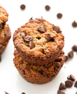 Peanut-Butter-Banana-Flourless-Muffins-notitle-cwm