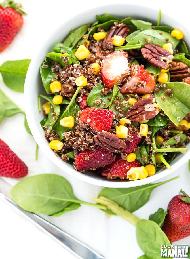 Quinoa-Spinach-Strawberry-Salad-notitle-cwm