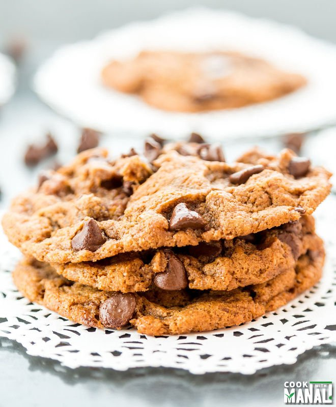 almond-butter-cookies-vegan-notitle-cwm