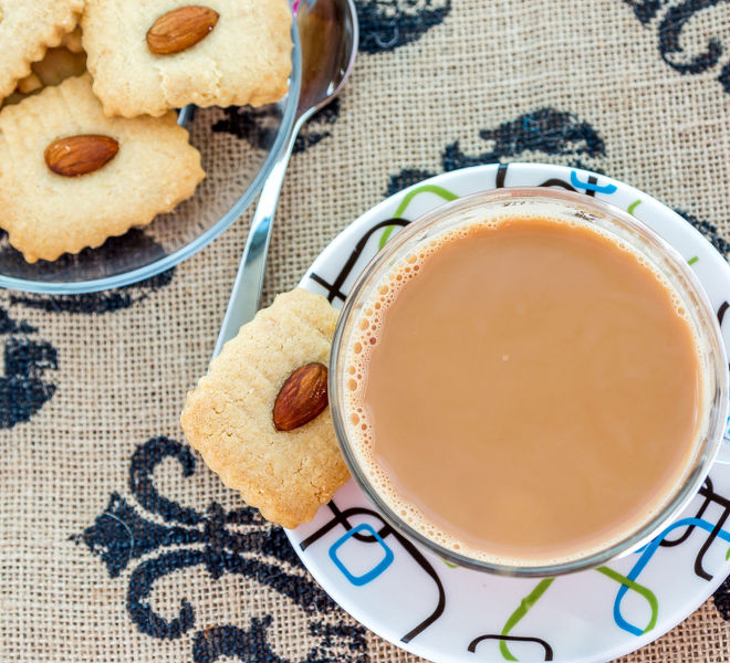 cardamom-ginger-chai-notitle-cwm