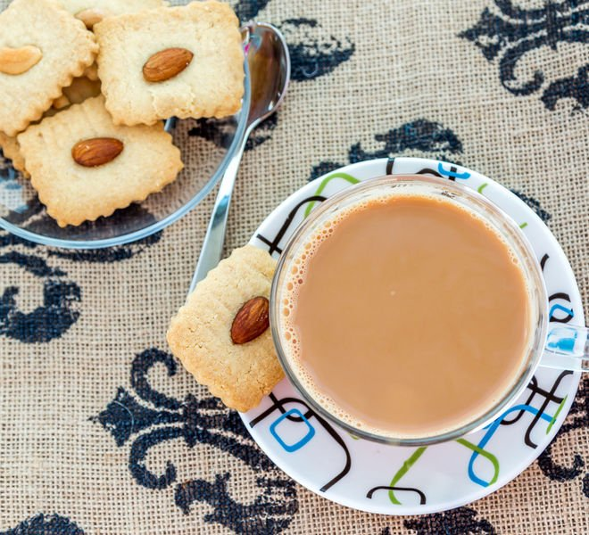 cardamom-ginger-chai-recipe-notitle-cwm