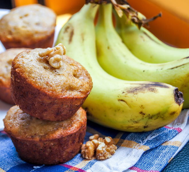 Banana-Eggless-Muffins-notitle-cwm