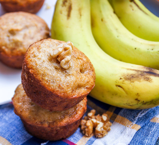 Banana-Nut-Muffins-Eggless-notitle-cwm