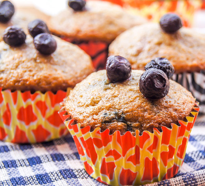 Bluberry-Muffins-1-notitle-cwm