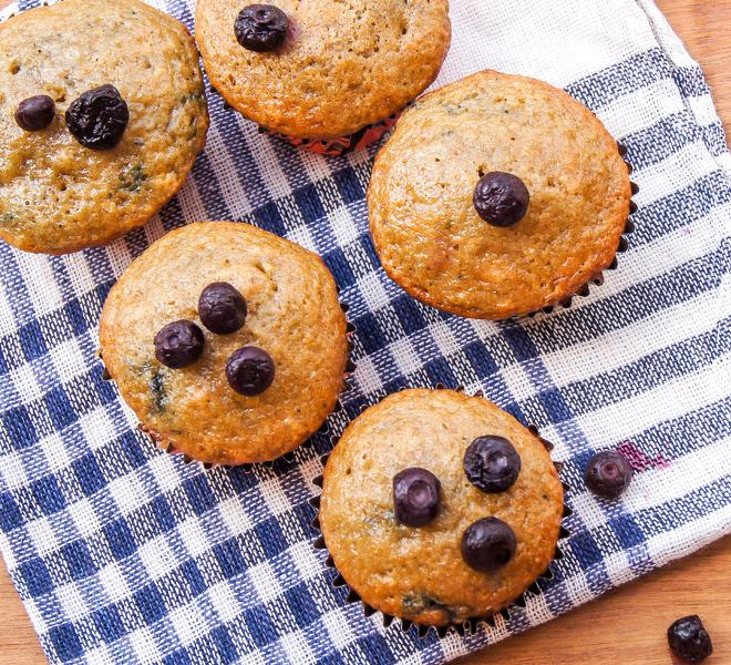 Bluberry-Muffins-notitle-cwm