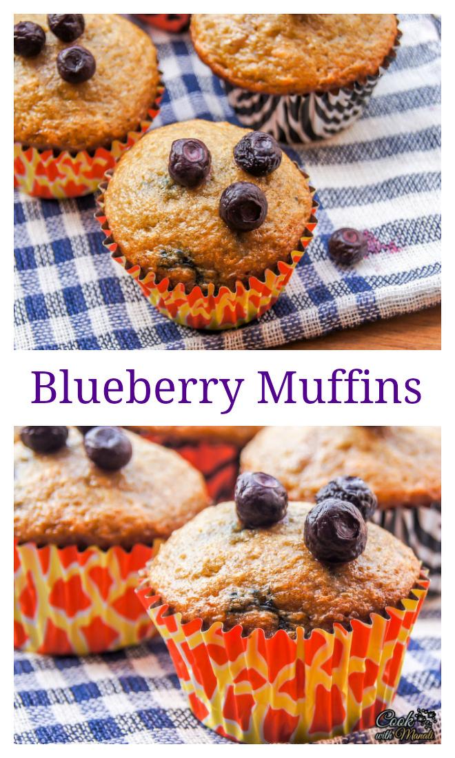 Blueberry Muffins Collage-nocwm
