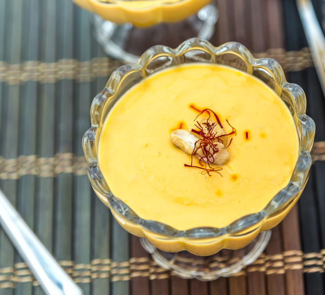 Instant-Mango-Shrikhand-1-notitle-cwm