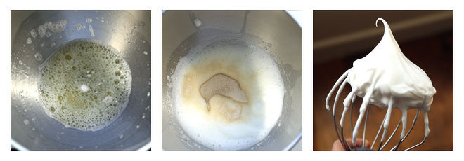 Lemon-Macarons-Recipe-Step-2-notitle-cwm
