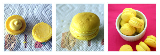 Lemon-Macarons-Recipe-Step-6-notitle-cwm