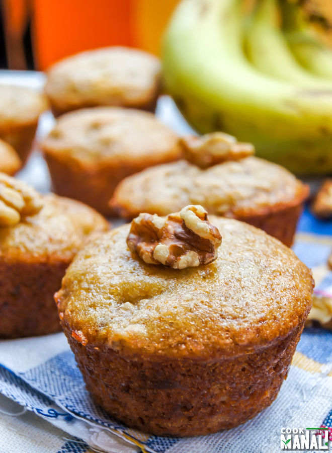 banana-muffins-eggless-notitle-cwm