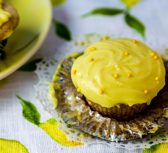 lemon-cupcakes-eggless-notitle-cwm
