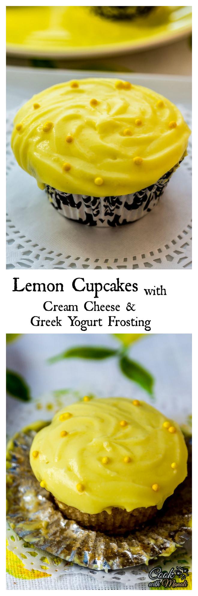 lemon-cupcakes-greek-yogurt-frosting-collage-nocwm