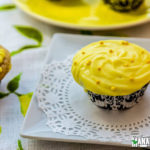 lemon-cupcakes-greek-yogurt-frosting-notitle-cwm