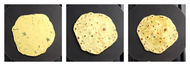 Avocado-Paratha-Recipe-Step-4-notitle-cwm