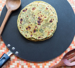 Avocado-Parathas-Recipe-notitle-cwm