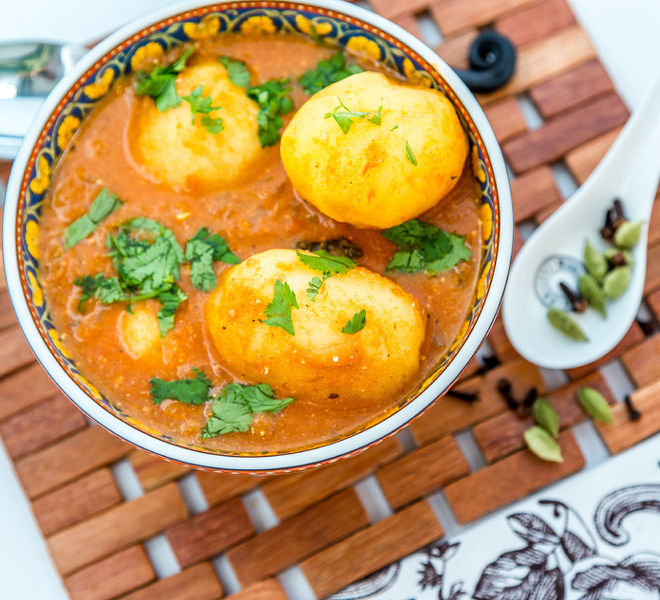Baby-Potatoes-Indian-Curry-notitle-cwm