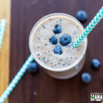 Banana-Blueberry-Smoothie-Recipe-notitle-cwm