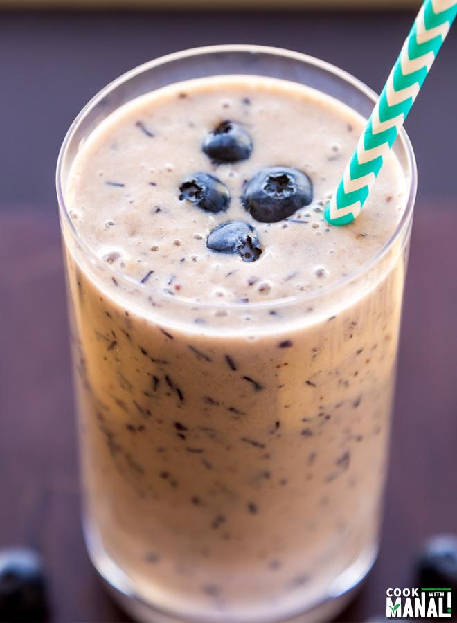 Blueberry-Banana-Smoothie-Recipe-notitle-cwm
