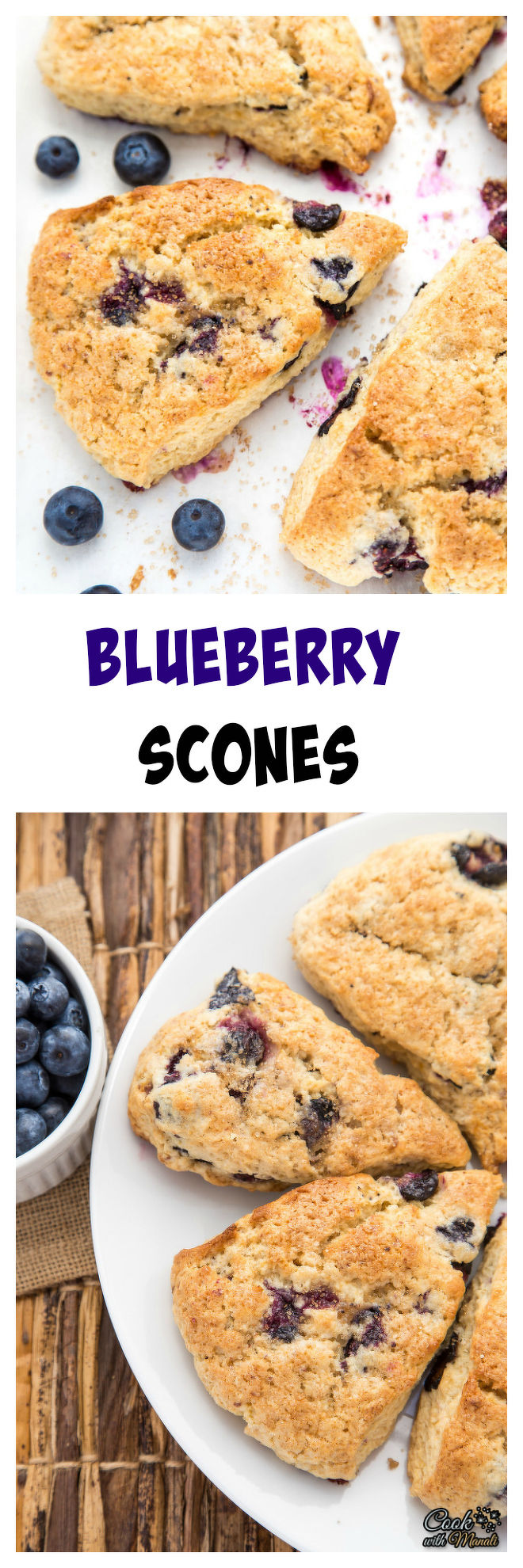 Blueberry-Scones-Collage-nocwm