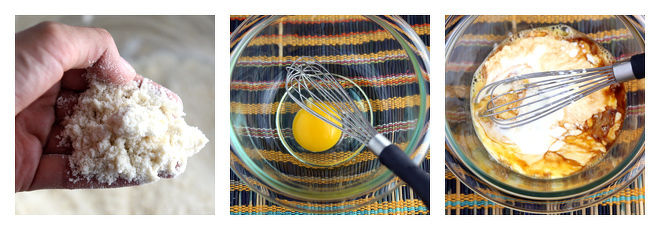 Blueberry-Scones-Recipe-Step-2-notitle-cwm