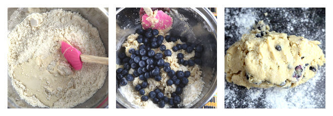 Blueberry-Scones-Recipe-Step-3-notitle-cwm