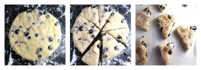 Blueberry-Scones-Recipe-Step-4-notitle-cwm