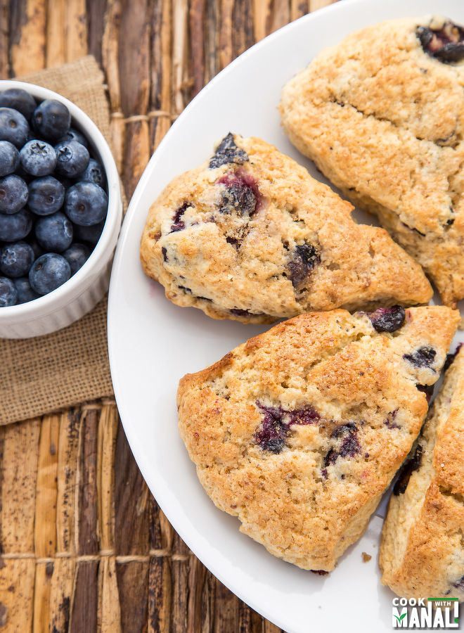 Blueberry-Scones-Recipe-notitle-cwm