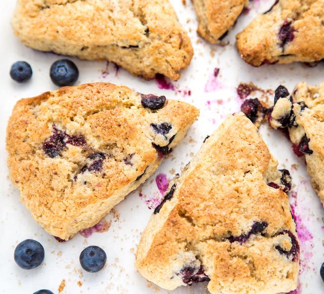 Blueberry-Scones-notitle-cwm
