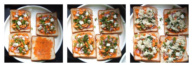 Bread-Pizza-Recipe-Step-2-notitle-cwm