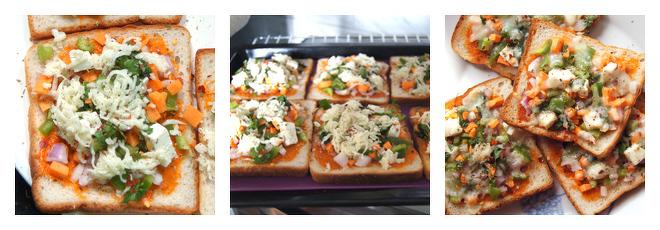 Bread-Pizza-Recipe-Step-3-notitle-cwm