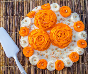 Carrot-Cake-Eggless-notitle-cwm