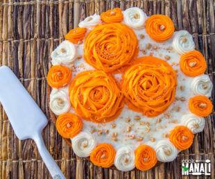 Carrot-Cake-Eggless-notitle-cwm