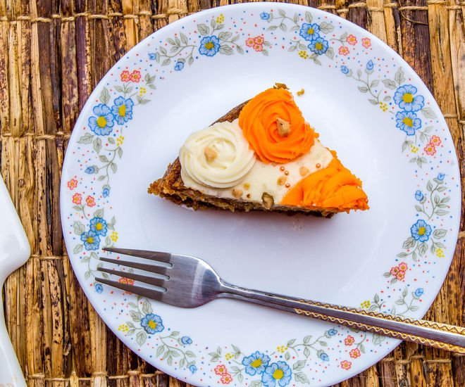 Carrot-Cake-Recipe-notitle-cwm