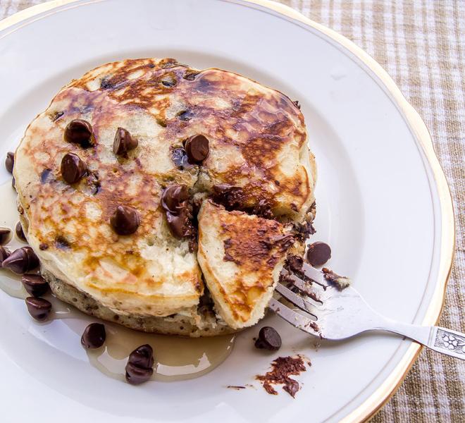 Choc-Chip-Pancake-notitle-cwm