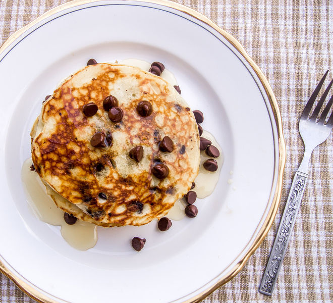 Chocolate-Chip-Pancake-notitle-cwm