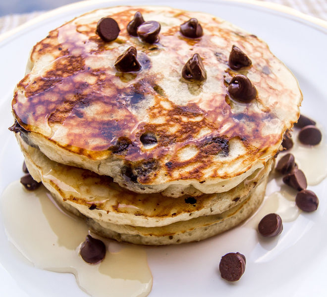 Chocolate-Chip-Pancakes-notitle-cwm