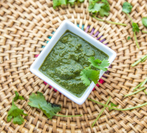 Coriander-Chutney-Indian-notitle-cwm