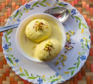 Homemade-Softt-Rasmalai-Recipe-notitle-cwm