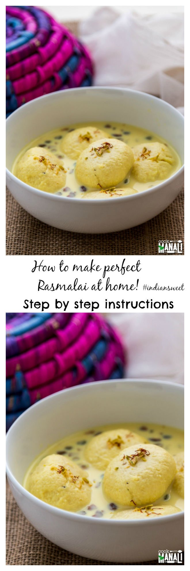 How-To-Make-Rasmalai-Collage-nocwm
