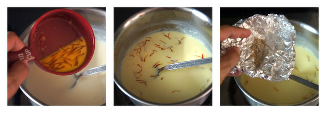 Rasmalai-Recipe-Step-6-notitle-cwm