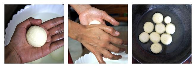 Rasmalai-Recipe-Step-7-notitle-cwm